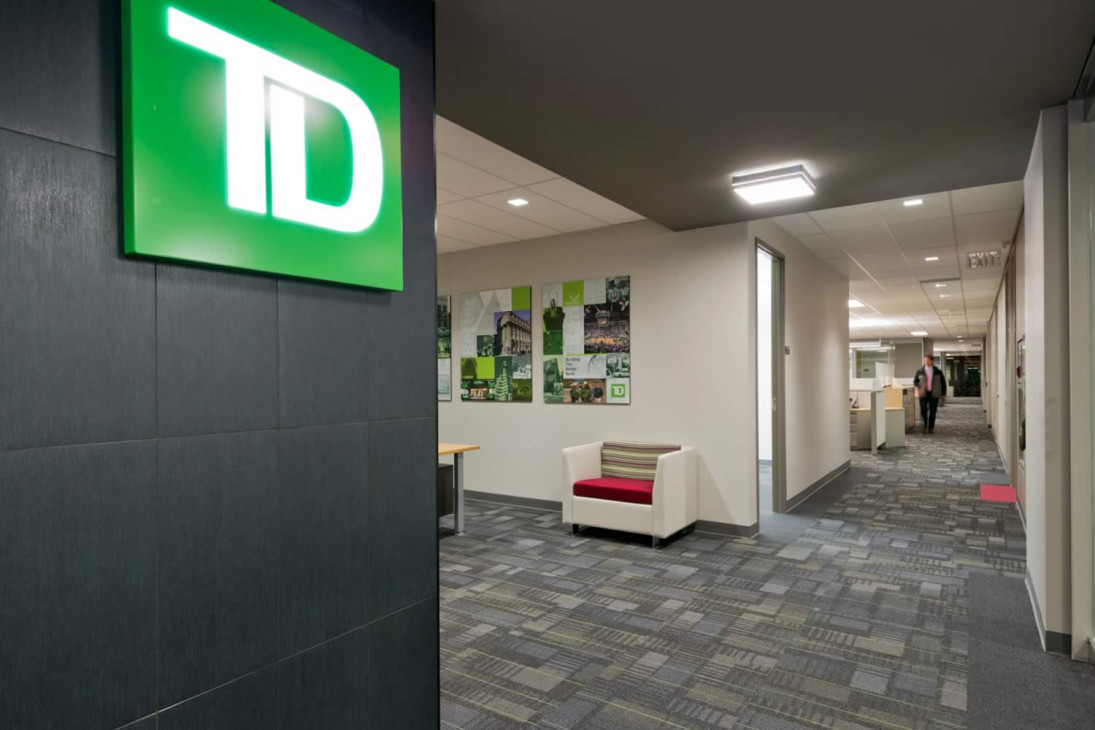 TD WELL Initiative